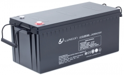 luxeon-lx12-200mg